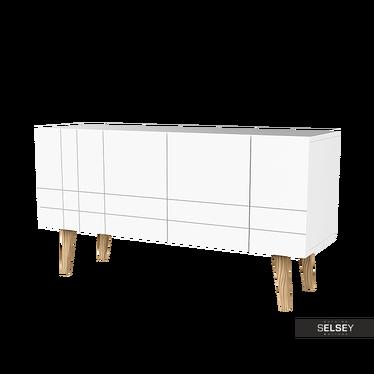 Sideboard GALENA
