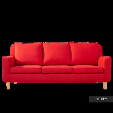 Sofa WOODSTOCK Dreisitzer