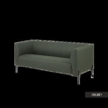 Sofa OLTINA grün