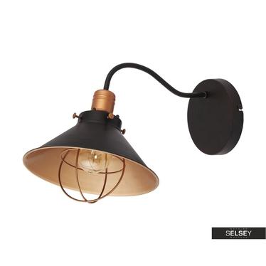 Wandlampe FIXTURES