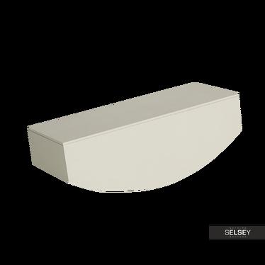 Schmuckschatulle BALANCE grau