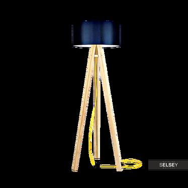 Stehlampe SCANDI