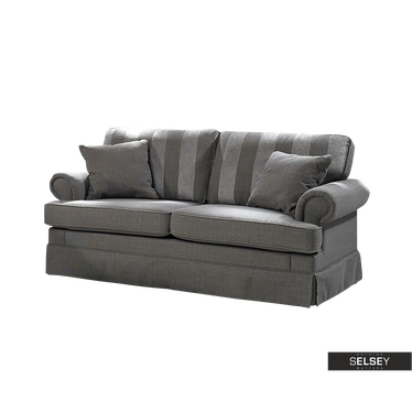Sofa STAR Dreisitzer