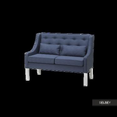 Sofa GIZA