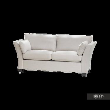 Sofa SIMBER Zweisitzer