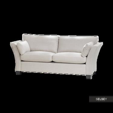 Sofa SANTIAGO 3-Sitzer