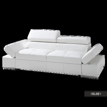 Sofa ZED II