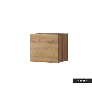 Hängeschrank KIRDON 34x34 cm