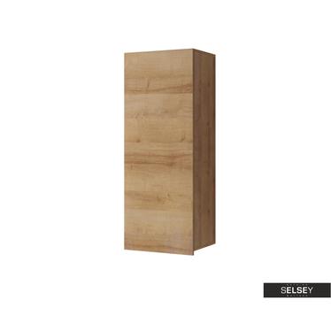 Hängeschrank KIRDON 45x117 cm