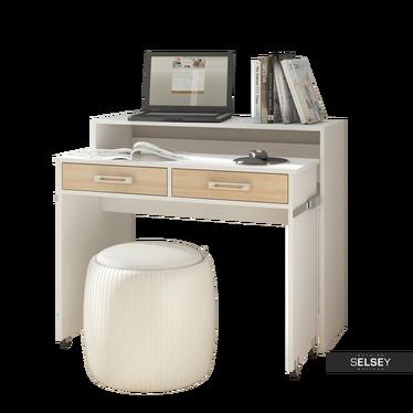 Schreibtisch COCOS ausziehbar
