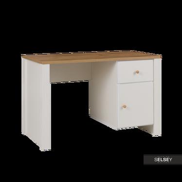 Schreibtisch NOLING