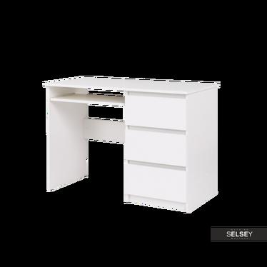 Schreibtisch HELLNAR