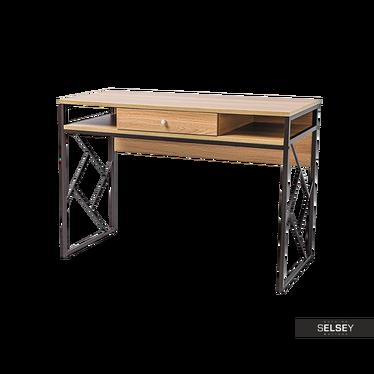 Schreibtisch SINTRA