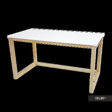 Schreibtisch SKANDINAVIEN in 3 Größen