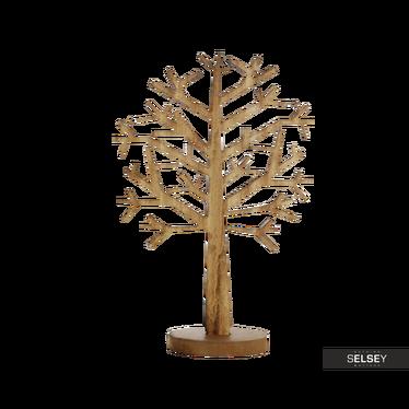 Deko-Baum 47 cm