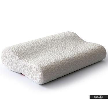 Oxam Memory Pillow