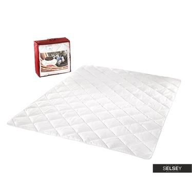 Bettdecke Imperial Baumwolle