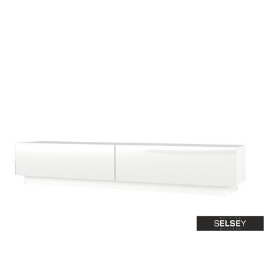TV-Lowboard ESTELA 180 cm