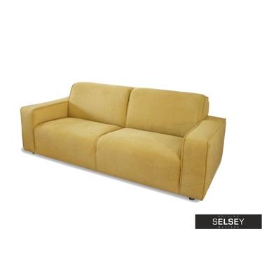 Sofa POLLY Zweisitzer