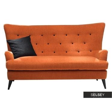 Sofa ABIGCER