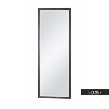 Spiegel STARK 36x97 cm