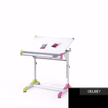 Schreibtisch Star