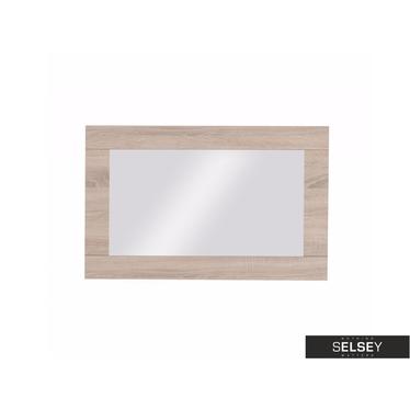 Spiegel THEON 100x46 cm