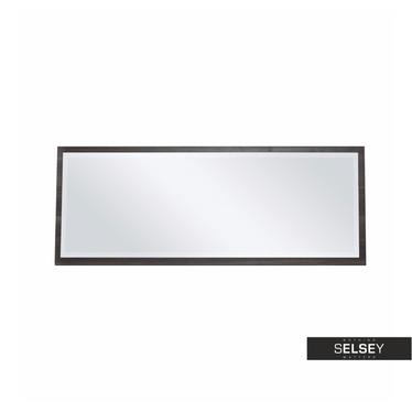 Spiegel STARK II 50x90 cm