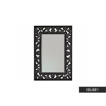 Wandspiegel MELANIE 81x106 cm