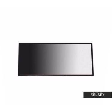 Spiegel GRAFIKUS 100x54 cm