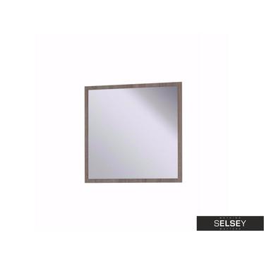 Spiegel POLIS 65x65 cm