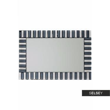 Spiegel CROCUS 120x80 cm