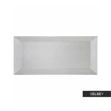Spiegel PRIMROSE 150x90 cm