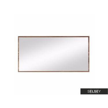 Spiegel ERBSEY 100x50 cm
