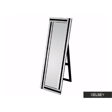 Standspiegel 50x150 cm