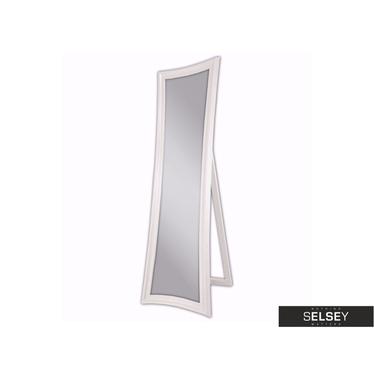 Standspiegel 54x170 cm