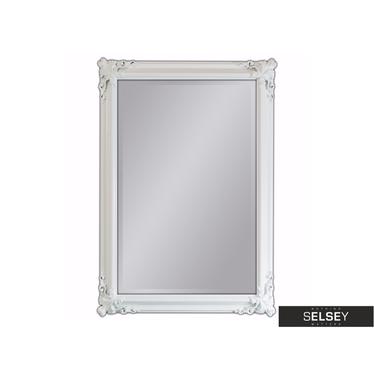 Wandspiegel SUZIE 90x120 cm