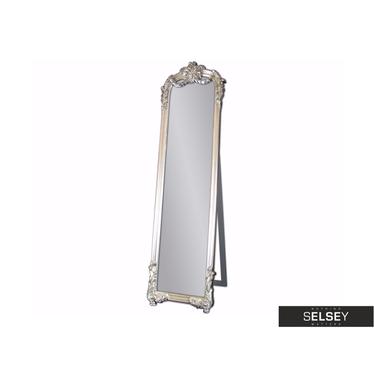 Standspiegel 57x181 cm