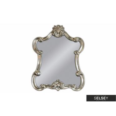 Wandspiegel AGGIE 79x113 cm
