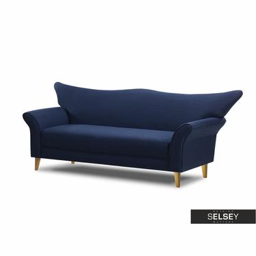 Sofa CHAMPION