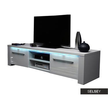 TV-Lowboard MESSA