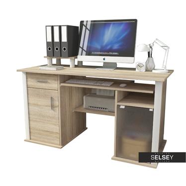 Schreibtisch MAGNUS