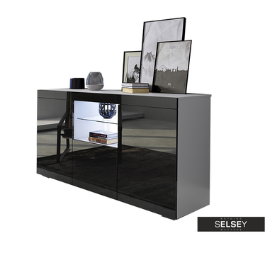 Sideboard ZAC