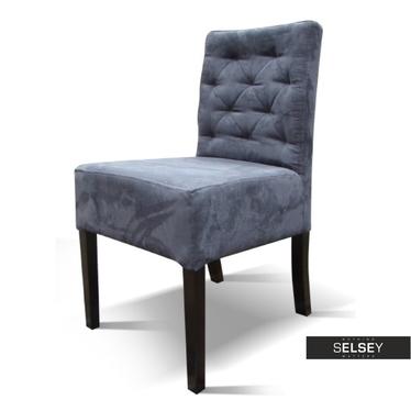 Stuhl OMBRE TRE mit Steppung