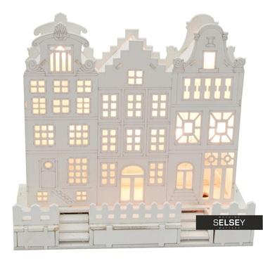 LED-Dekoration ALTSTADT