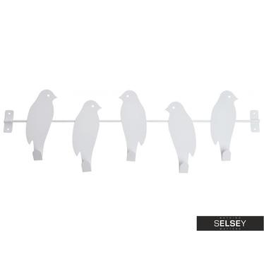 Schmuckhalter BIRDS