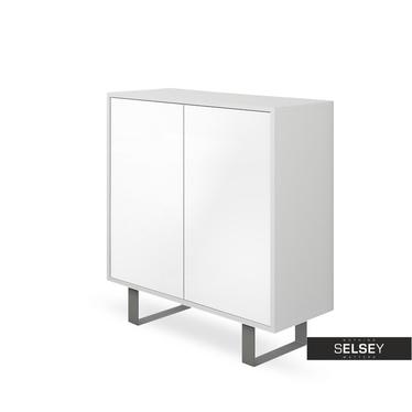 Sideboard MASHUELL 2-türig
