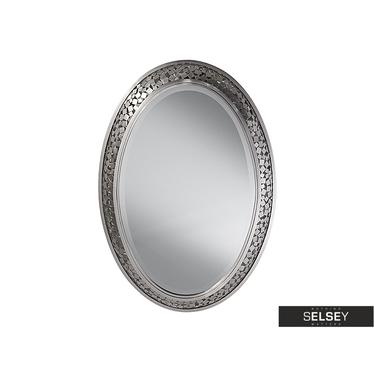 Spiegel ZARA 63,5x90 cm