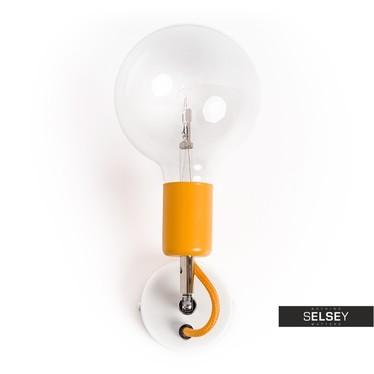 Wandlampe LOFT METAL COMPACT