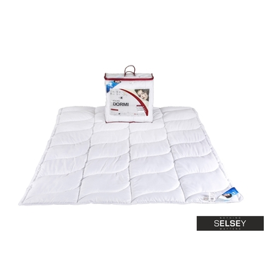 Bettdecke Medic Dormi